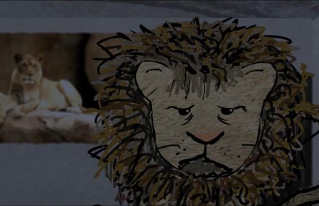 leeuwenkooi